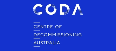 New centre established to address Australia's decommissioning challenge