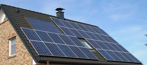 Community housing sector benefits from Clean Energy Finance Corp investment