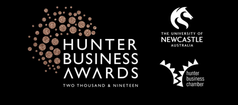 Nominate now for Hunter Business Awards