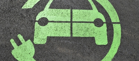 ARENA and AGL partner on EV smart charging trial with vehicle to grid component