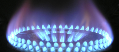 ACCC Gas Inquiry interim report flags widening gap between domestic and export parity prices