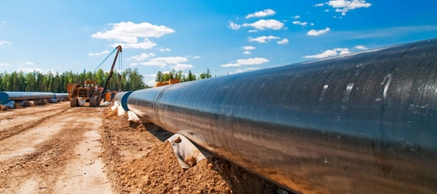 Jemena Reveals Plans to Extend Eastern Gas Pipeline into the Hunter