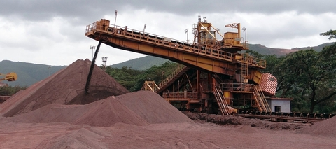 Austrade well placed to help Australian METS companies access fresh prospects in Indian mining