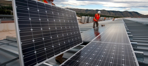 Australia renewable energy workforce already 25,000 strong according to new report