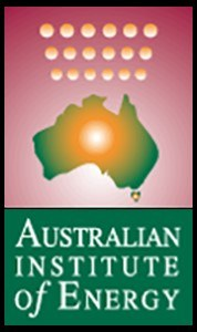 The Australian Institute of Energy - Newcastle Branch