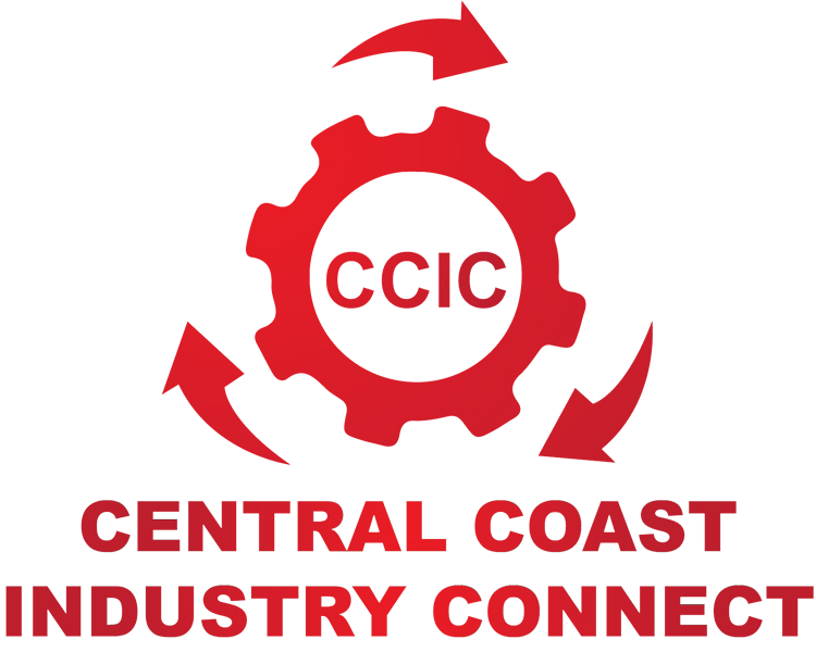 Central Coast Industry Connect
