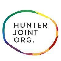 Hunter Joint Organisation